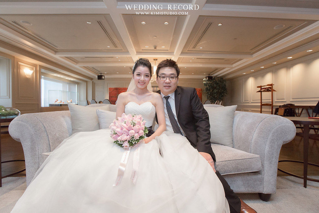2014.01.19 Wedding Record-092