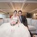 Toro & Cathy 婚禮紀錄 |台北 世貿33