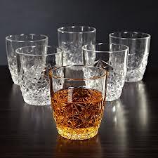 13121722193 77937c4862 m Whiskeys irlandais (histoire, fabrication, dégustation)