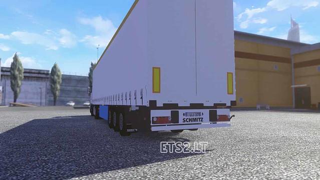 Trucks - Page 13 13309675824_b9bf3fa049_z
