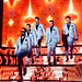 20140322_Backstreet Boys_Sportpaleis-3
