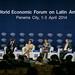 Building Economic Resilience