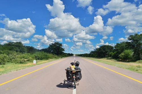 Day500-Bike-140318