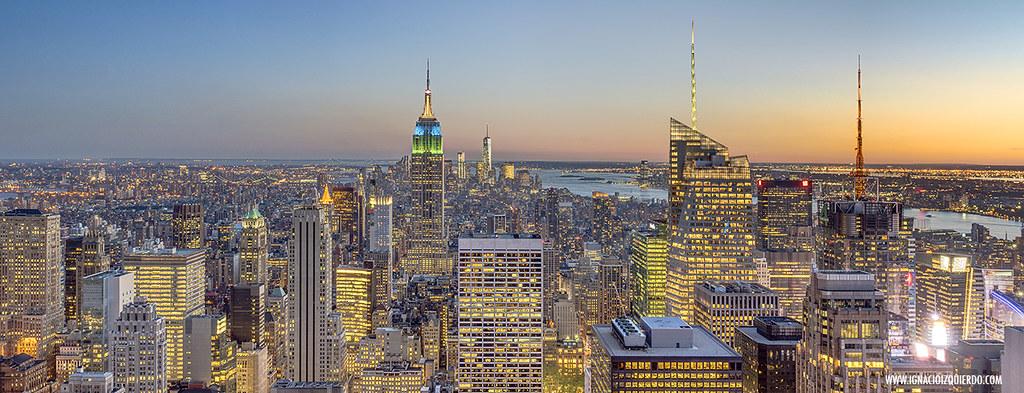 New York Magic Hours 21
