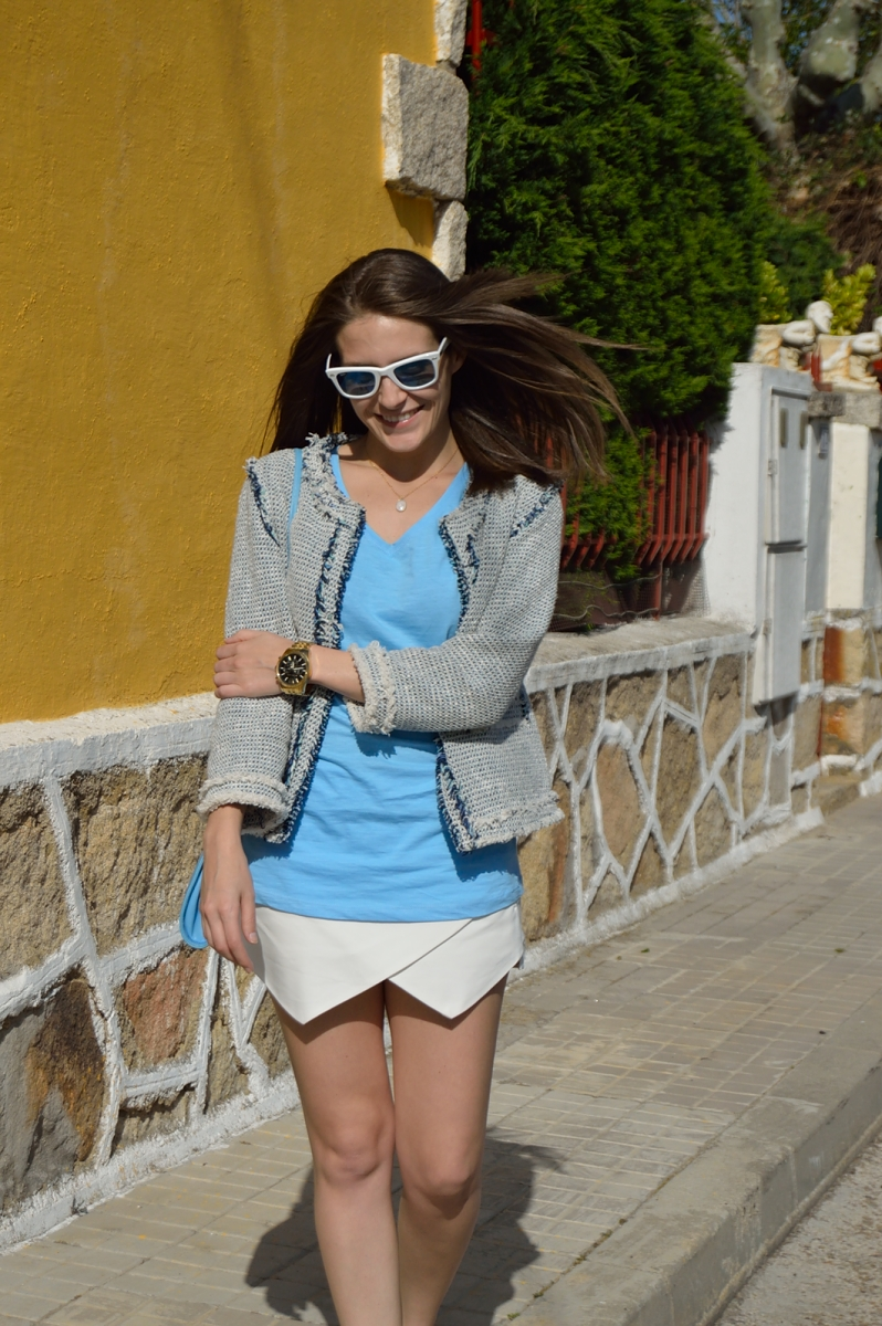 lara-vazquez-madlula-blog-outfit-blue-look-pastel