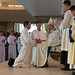 2014 Transitional Diaconate Ordination Album #2