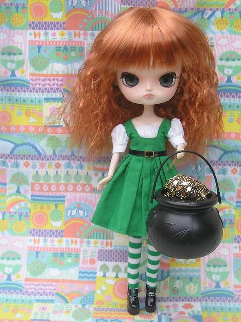 MIO Dal dolls 13928021567_e3ff410a08_z