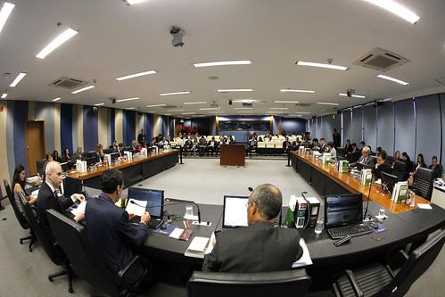 Tribunais de Justiça deverão apurar e corrigir casos de desvio de função de servidores