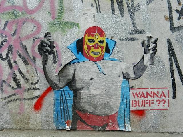 Berlin_4_2014_102