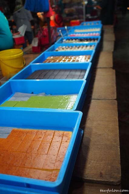 Pasar MAlam (11)