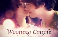 WGM Woojung Couple FULL