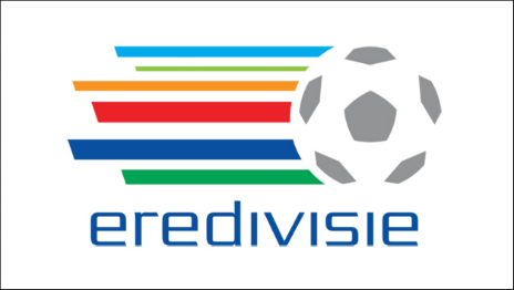 140426_NED_Eredivisie_logo_464x262_framed_HD