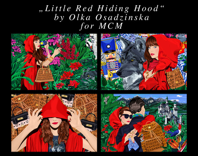 mcm-front-flickt