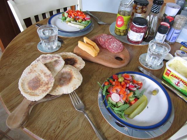 flat breads (6)