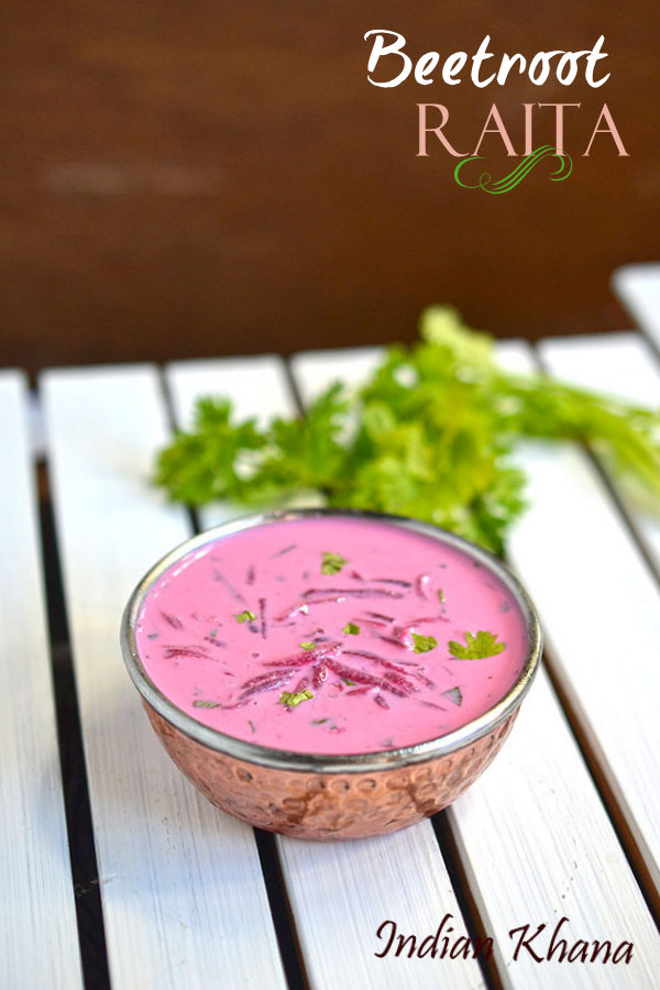 Beetroot-Raita-Recipe