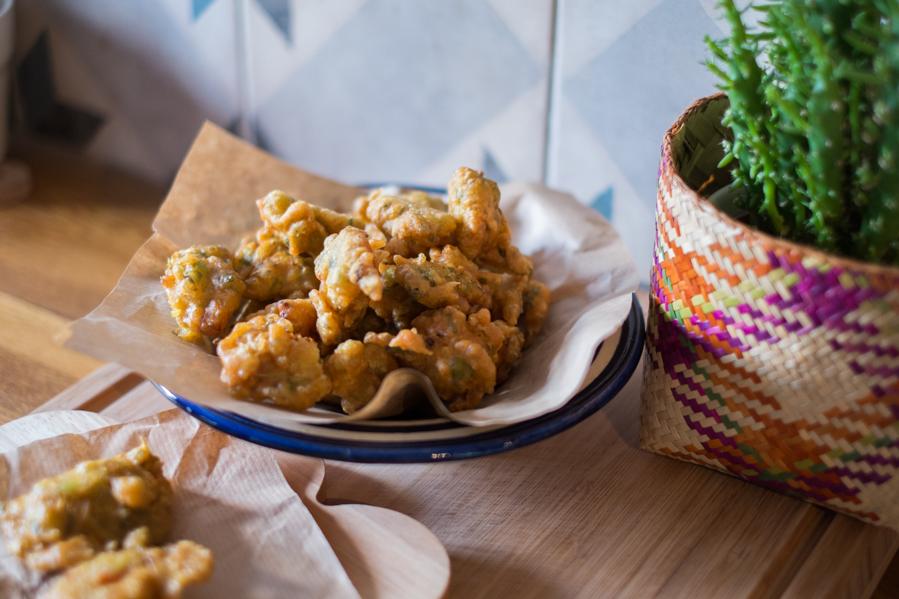 Beignets de cresson mofo anana-3