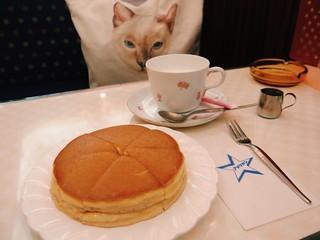 純喫茶 アメリカン