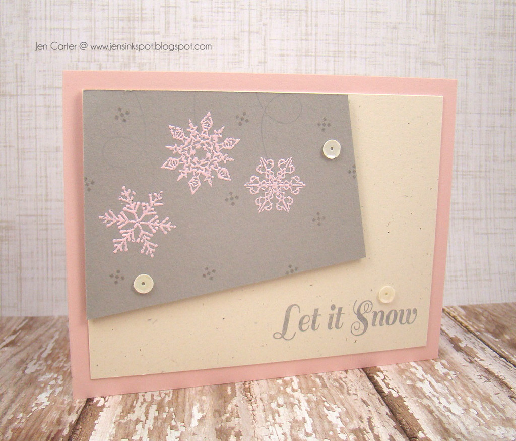 Jen Carter Whimsy Sparkle & Shine 1.1