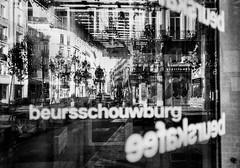Beurssc5ouwburg