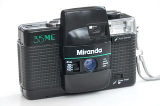 Miranda 35ME
