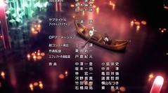 Death Parade 03 - 37