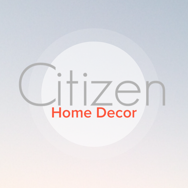 Citizen HD