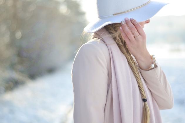 Winter Nudes 2 Outfit Eugli (6)