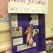 Small photo of Malala Diorama