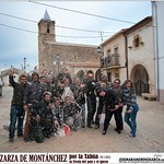 Fotos de Alcuéscar