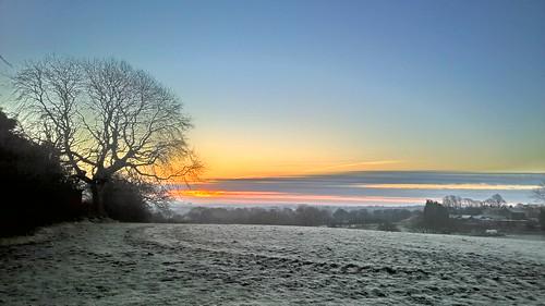 sunrise nokia hdr richcapture lumia1520