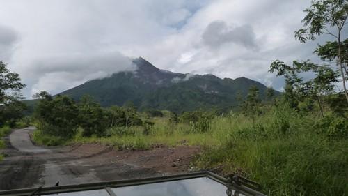 Yogyakarta-3-089