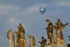Dresden '13