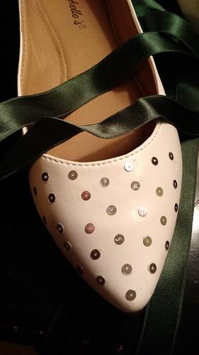 1790s shoes 3