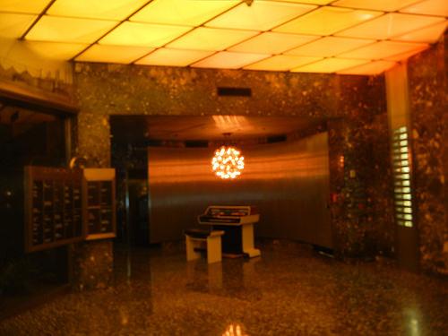 DSCN0677 _ Standard Hotel, Los Angeles