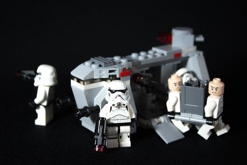 LEGO_Star_Wars_75078_23