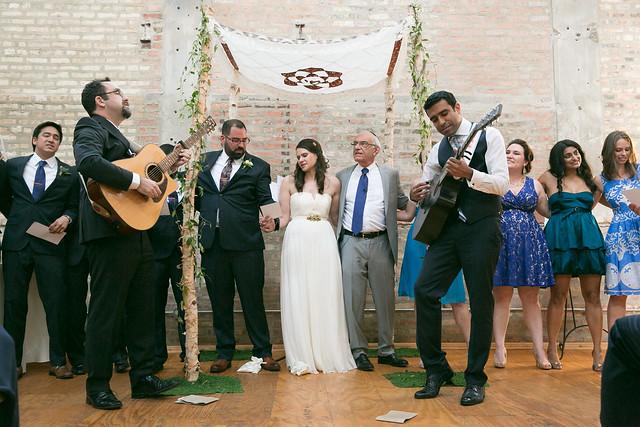 Studio_Starling_Ravenswood_Event_Center_Wedding_26