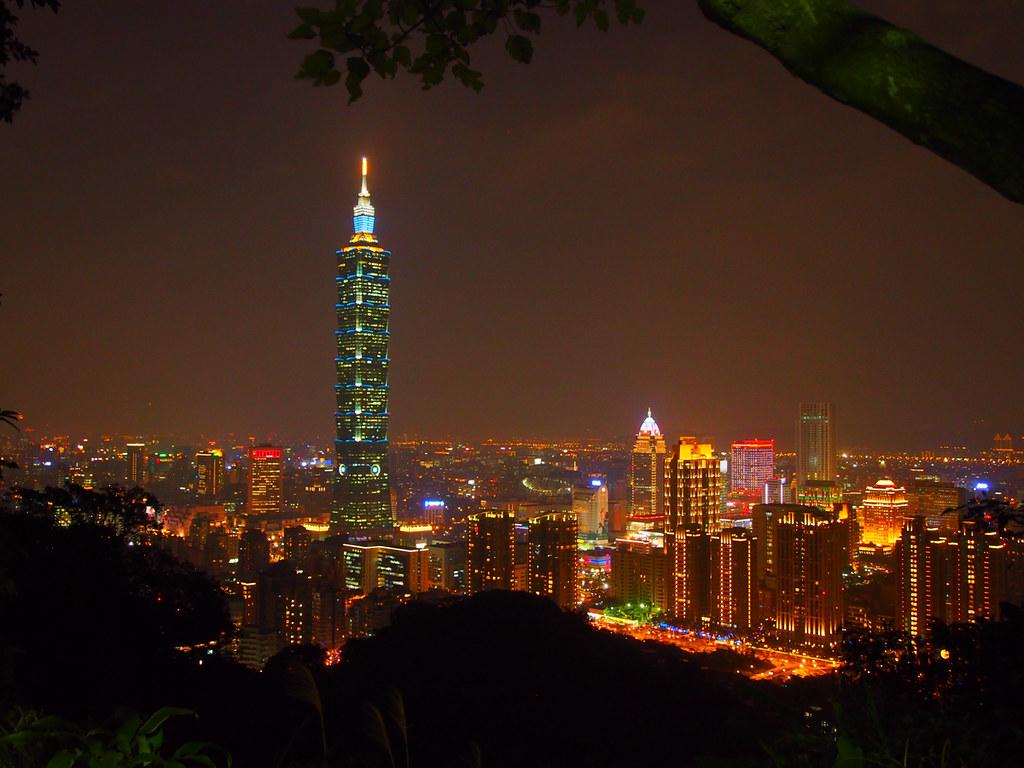 Taiwan003