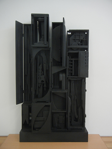 DSCN9181 _ Sky Garden, 1959-1964, Louise Nevelson, Anderson Collection