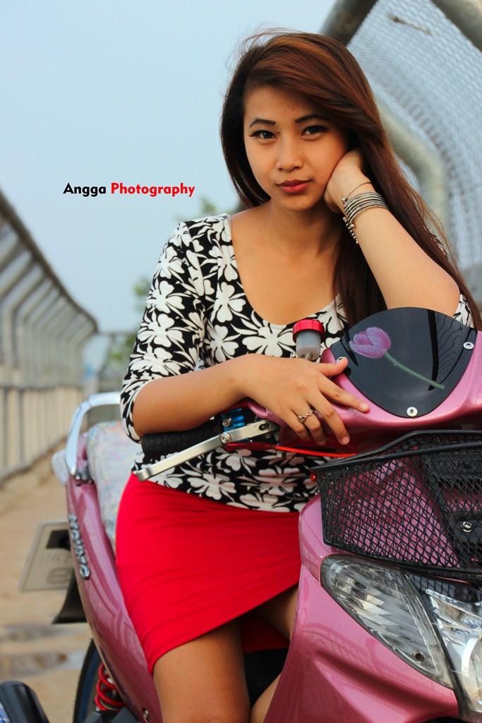Agha Ha S Most Interesting Flickr Photos Picssr