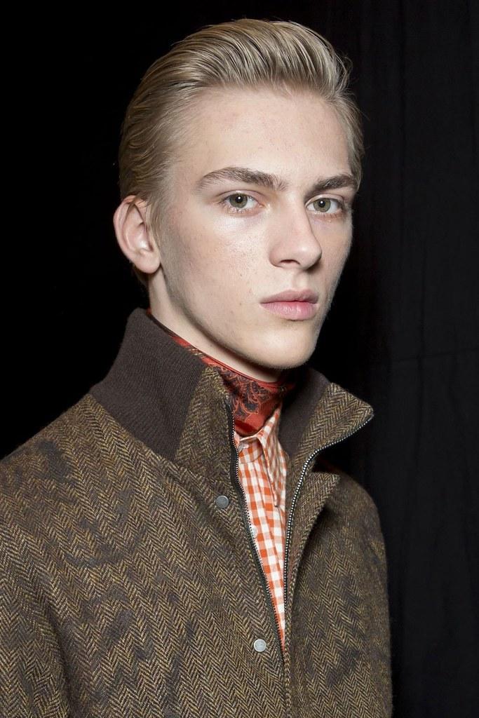 Dominik Sadoch3247_9_1_FW15 Milan Etro(fashionising.c)