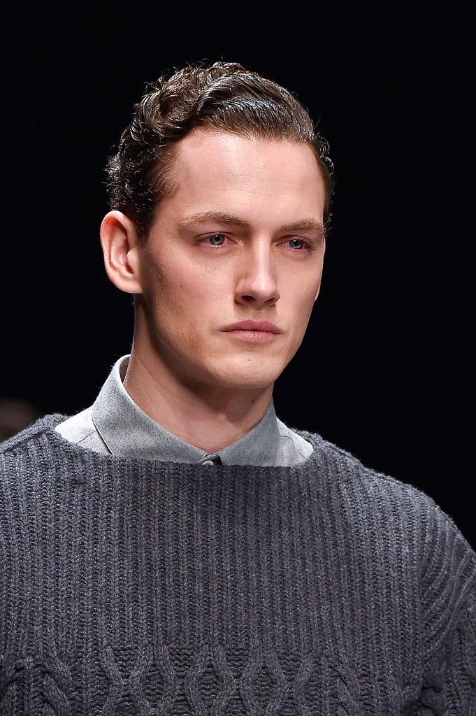 Jakob Hybholt4177_FW15 Milan Canali(fashionising.com)