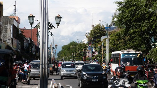 Yogyakarta-4-143