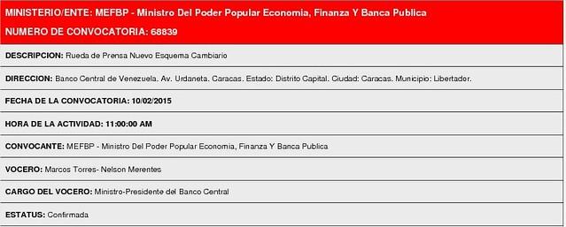 finanzas_2