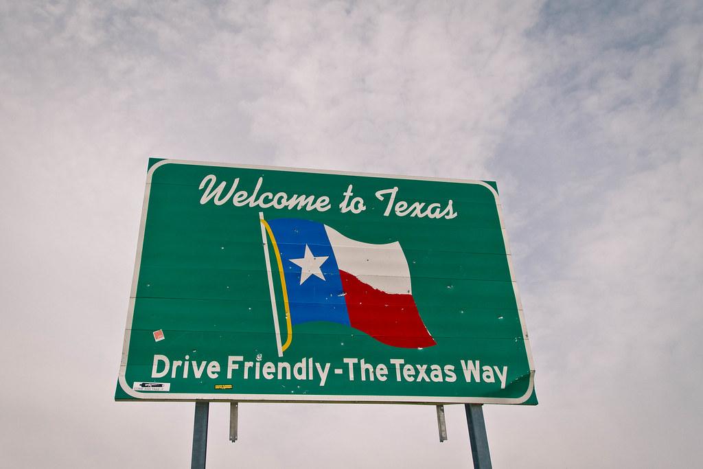 Texas Way-18