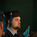 051316_CoNHS-HoodingCeremony-0837