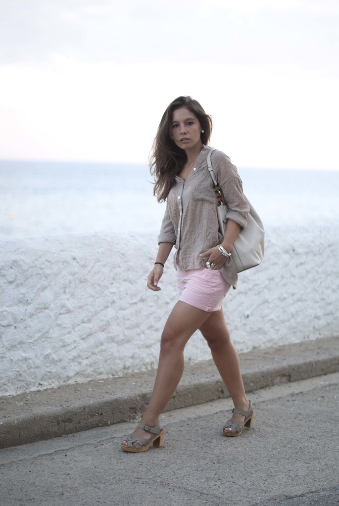 08_nude_style_summer_outfit