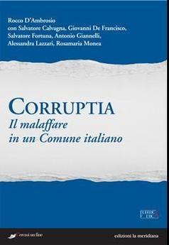 33774601_ambrosio-viaggio-corruptia-0.png