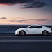 Nissan GTR Nismo for SS Customs by Richard.Le