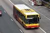 Citybus 1562 JM1746