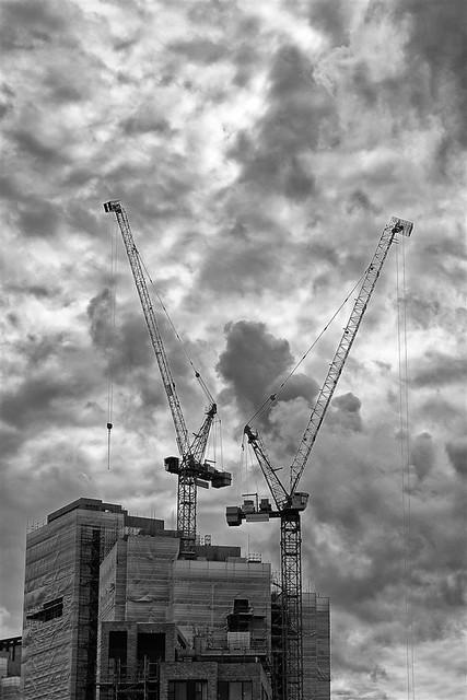 366 - Image 182 - New Construction...